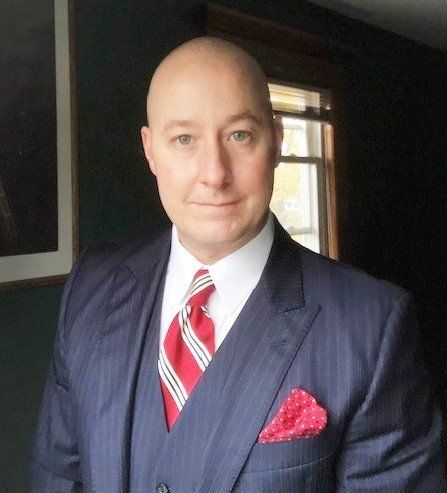 DUI Lawyer in New Hampshire