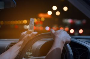 DUI Lawyer in NH